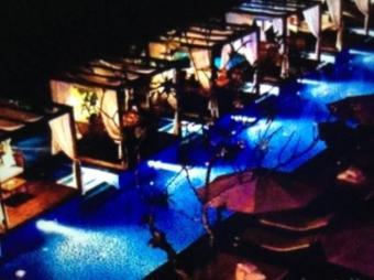 Sinq Night Club , PC - justdial.com